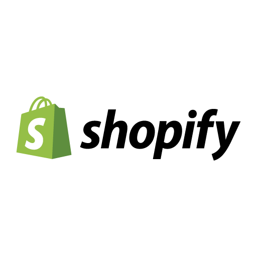shopify website services